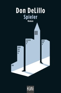 Spieler - Don DeLillo pdf download
