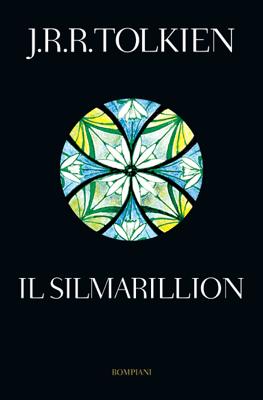 Il Silmarillion - J. R. R. Tolkien pdf download