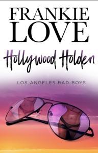 Hollywood Holden - Frankie Love pdf download