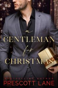 A Gentleman for Christmas - Prescott Lane pdf download