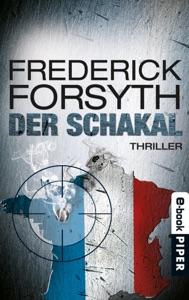 Der Schakal - Frederick Forsyth pdf download