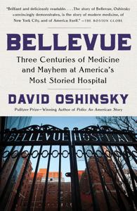 Bellevue - David Oshinsky pdf download