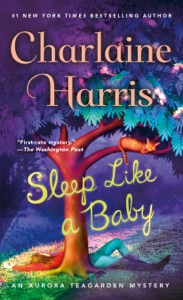 Sleep Like a Baby - Charlaine Harris pdf download