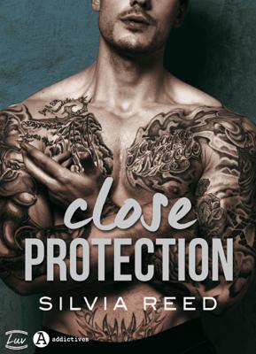 Close Protection - Silvia Reed pdf download