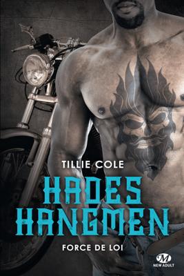 Force de loi - Tillie Cole pdf download