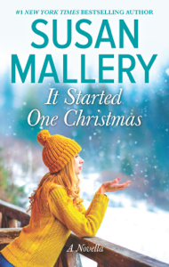 It Started One Christmas - Susan Mallery pdf download