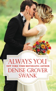 Always You - Denise Grover Swank pdf download