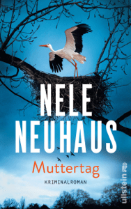 Muttertag - Nele Neuhaus pdf download