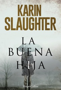 La buena hija - Karin Slaughter pdf download