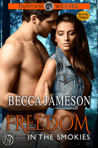 Freedom in the Smokies - Becca Jameson pdf download