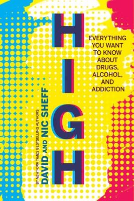 High - David Sheff & Nic Sheff pdf download