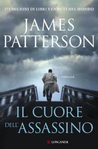 Il cuore dell'assassino - James Patterson pdf download