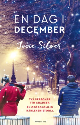 En dag i december - Josie Silver pdf download