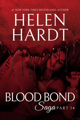 Blood Bond: 14 - Helen Hardt pdf download
