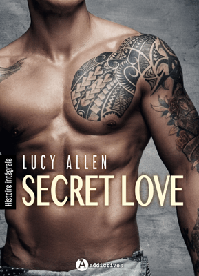 Secret Love - Lucy Allen pdf download