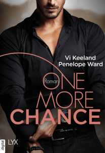 One More Chance - Vi Keeland & Penelope Ward pdf download