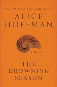 The Drowning Season - Alice Hoffman pdf download