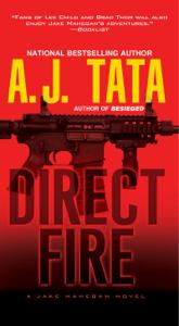 Direct Fire - A. J. Tata pdf download
