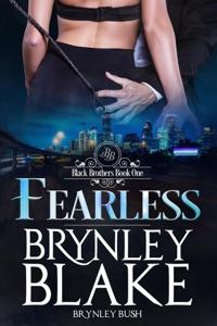 Fearless - Brynley Blake & Brynley Bush pdf download