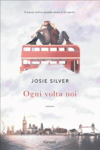 Ogni volta noi - Josie Silver pdf download