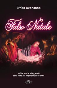 Falso Natale - Errico Buonanno pdf download