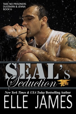 SEAL's Seduction - Elle James pdf download