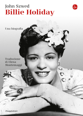 Billie Holiday - John Szwed pdf download