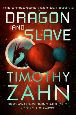 Dragon and Slave - Timothy Zahn pdf download
