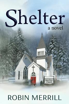 Shelter - Robin Merrill pdf download