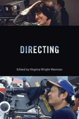 Directing - Virginia Wright Wexman
