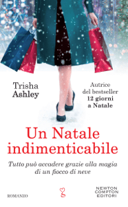 Un Natale indimenticabile - Trisha Ashley pdf download