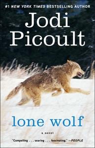 Lone Wolf - Jodi Picoult pdf download