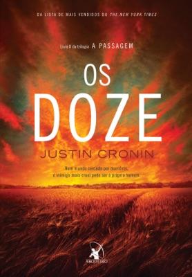 Os Doze - Justin Cronin pdf download