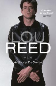 Lou Reed - Anthony DeCurtis pdf download