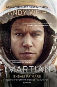 The Martian : ensam på Mars - Andy Weir pdf download