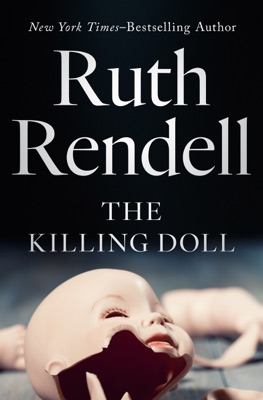 The Killing Doll - Ruth Rendell pdf download