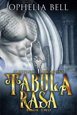 Tabula Rasa - Ophelia Bell