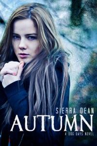 Autumn - Sierra Dean pdf download
