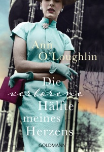 Die verlorene Hälfte meines Herzens - Ann O'Loughlin pdf download