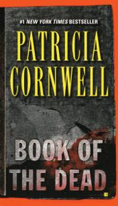 Book of the Dead - Patricia Cornwell pdf download