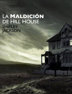 La maldición de Hill House - Shirley Jackson pdf download