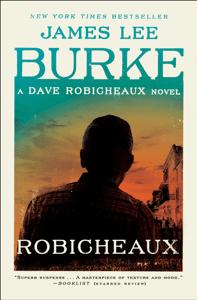 Robicheaux - James Lee Burke pdf download