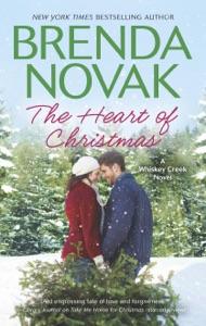 The Heart of Christmas - Brenda Novak pdf download
