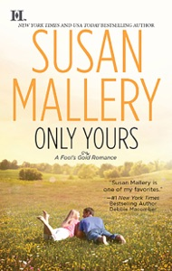 Only Yours - Susan Mallery pdf download