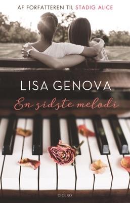 En sidste melodi - Lisa Genova pdf download