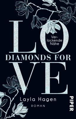 Diamonds For Love – Verlockende Nähe - Layla Hagen pdf download