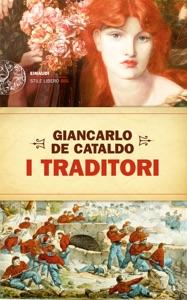 I Traditori - Giancarlo De Cataldo pdf download