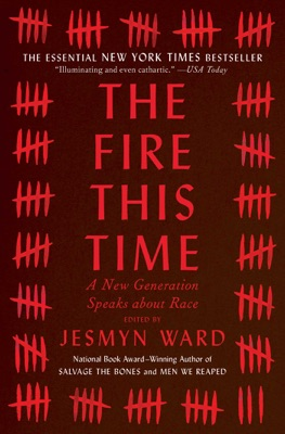 The Fire This Time - Jesmyn Ward pdf download