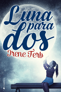 Luna para dos - Irene Ferb pdf download