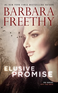 Elusive Promise - Barbara Freethy pdf download